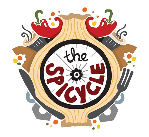 The Spicycle